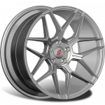 Диск   INFORGED  IFG38 (8,0х18  5x114,3    ET 35    DIA   67,1   silver)